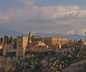 Andalusië: beste reistijd om te gaan