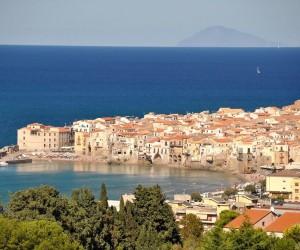 Cefalù: beste reistijd om te gaan