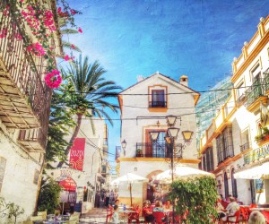 Marbella: beste reistijd om te gaan