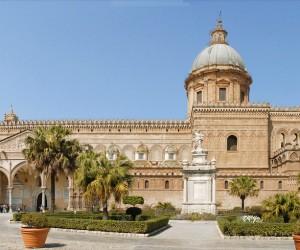 Palermo: beste reistijd om te gaan