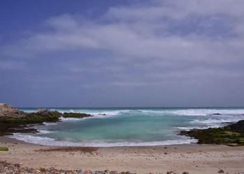 Socotra-archipel