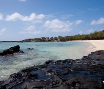 Rodrigues eilanden