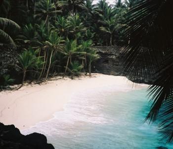 São Tomé en Principe